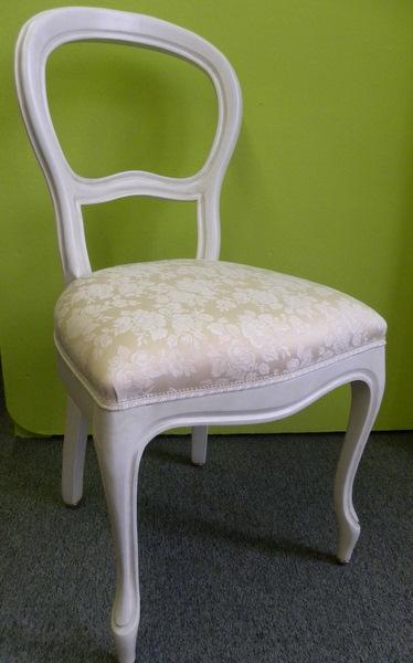 details. Black Bedroom Furniture Sets. Home Design Ideas